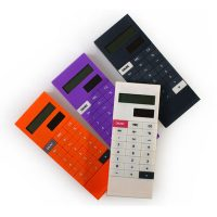2303-Calculator
