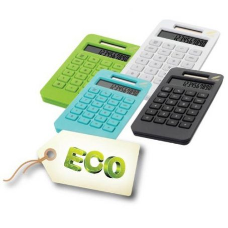 2306 Corn Calculator