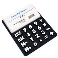 2309-USB-Hub-Silicon-Calculator