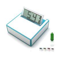 2405-Cool-Clock