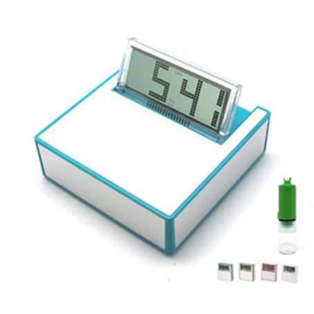 2405 Cool Clock