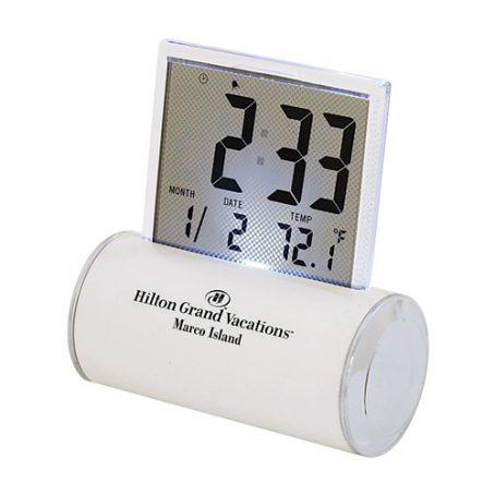 2409 Rocker Clock
