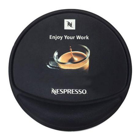 2502-Premium Ergo Mousepad