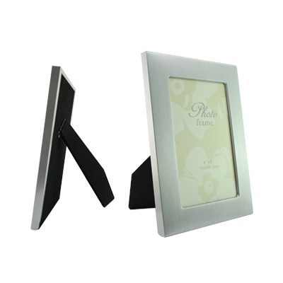 2608 Metal Photo Frame