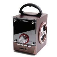 2701-Radio