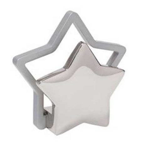 2802-Star-Card-Holder