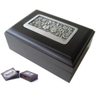 2803-Pewter-Boxes