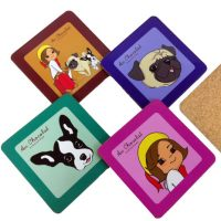 2905-4pc-Tin-Coaster-Set