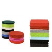 2908-Felt-Coasters