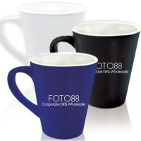 3007-Matt-Finish-Mugs