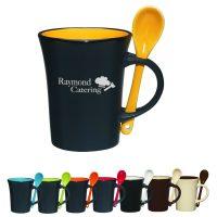 3009-Dual Color Mug