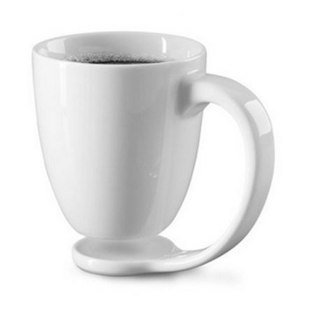 3010 Anti Table Stain Mug