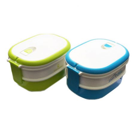3101-Lunch Box