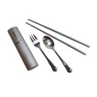 3106-Handy-Utensil-Set