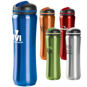 Corporate Gifts Drinkware