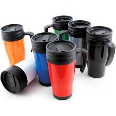 3302-Travel Mugs