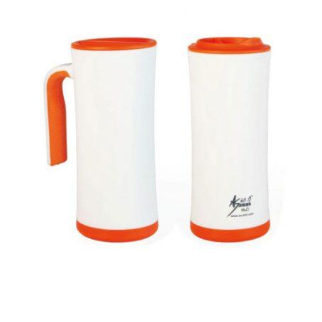 3305 ABS Mug