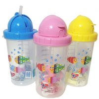 3402-Children Bottle