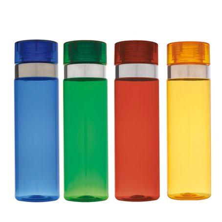3405 Designer Bottle Ver2