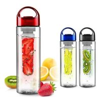 3410-Fruit Infuser Bottle