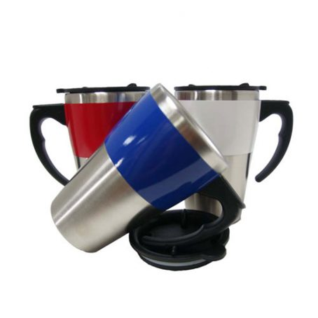 3505 Travel Mug