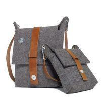 3808-Felt-Shoulder-Bag