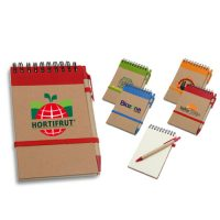 3909-Eco-Notepad-w-Recycled-Paper-Pen