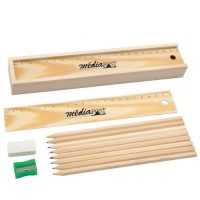 4009-Wooden-Colourful-Pencil-Set