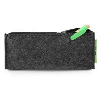 4105-Felt Pencil Case