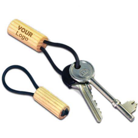 4304 Eco Key Chain