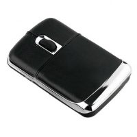 4405-Leather-Mouse