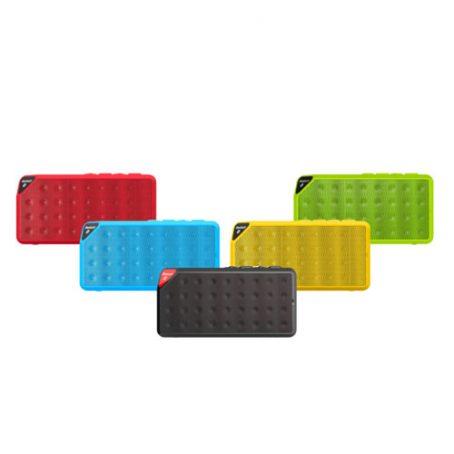 4703 Bluetooth Speaker