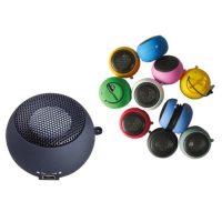 4709-Mini Speaker