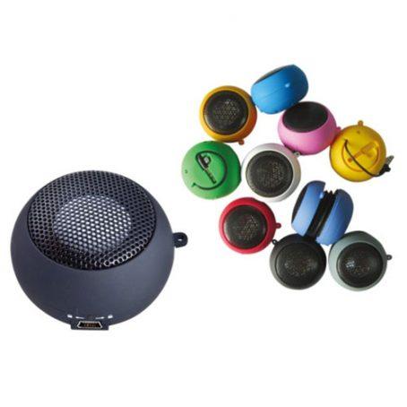 4709 Mini Speaker