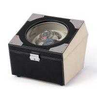 4905-Watch Winder