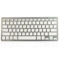4909-Bluetooth-Keyboard
