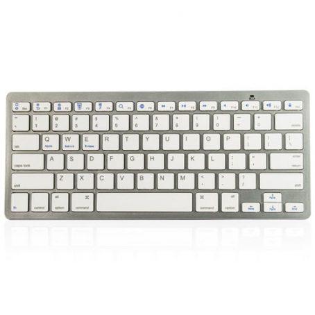 4909 Bluetooth Keyboard