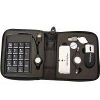 4911-USB-Traveller-Gift-Set