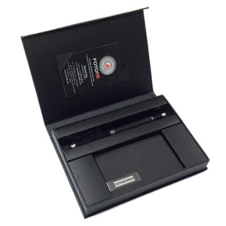 5001-Pen and Card Holder Set