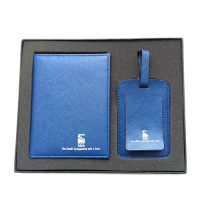5003-Passport-Holder-Luggage-Tag-Set