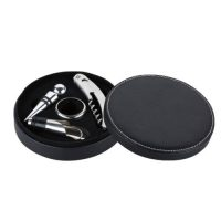 5011-Wine-Set-w-ROund-Leather-Box