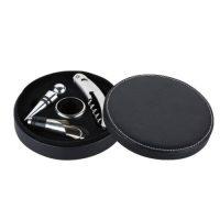5011-Wine-Set-w-ROund-Leather-Box