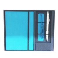 5019-Notebook-Bookmark-Pen-Set