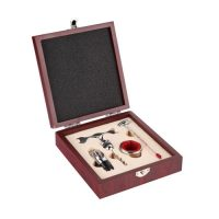 5021-Wine-Set-in-Wood-Box