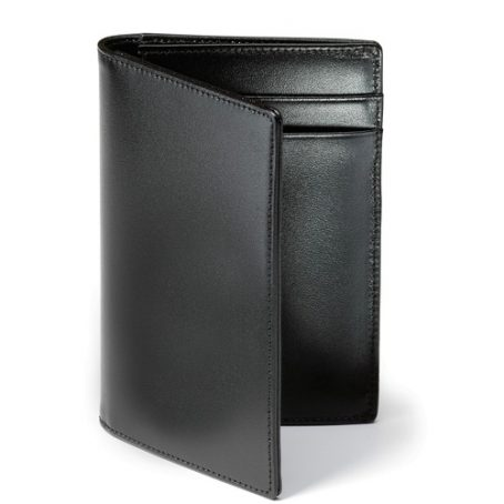 5102-Classic Card Holder