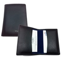 5104-Bruno Card Holder