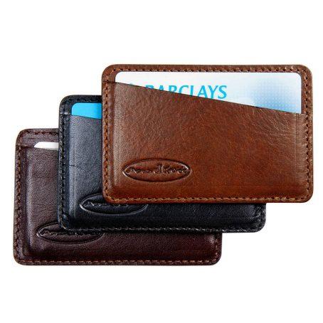 5107 Orion Credit Card Holder