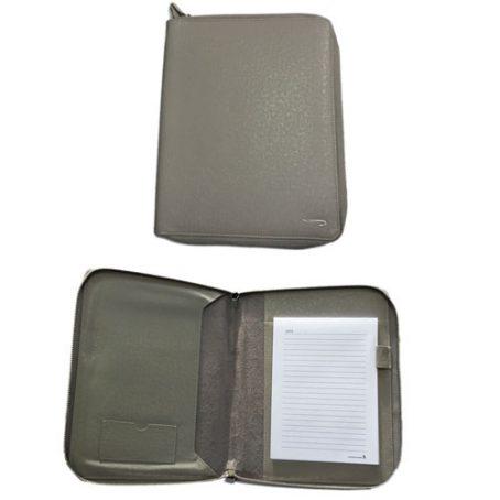 5201-BA Folder