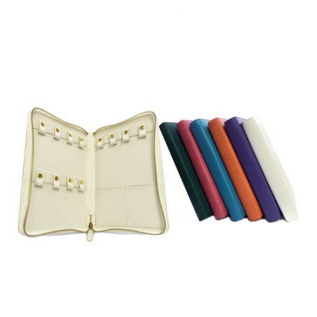 5207 Key Folder