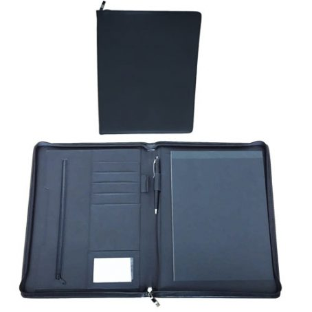 5208 Leather Folder